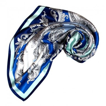scarves for ladies 2015