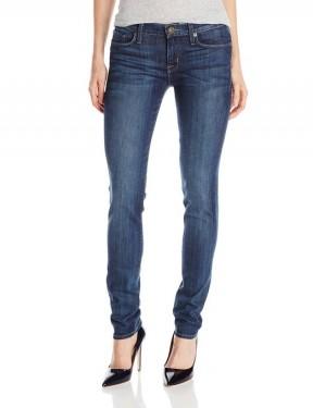 skinny jeans for women 2015