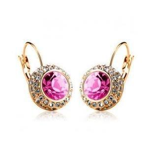 stud earrings for women 2015