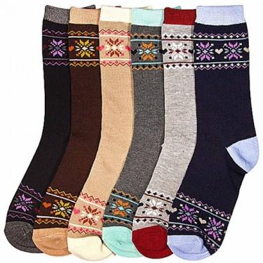 thermal socks 2014-2015