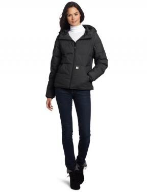 winter jacket under $ 200