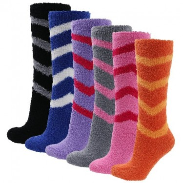 winter socks for women 2014-2015