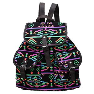 women backpacks 2015