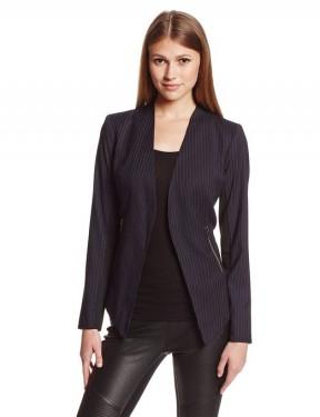 women blazer 2015