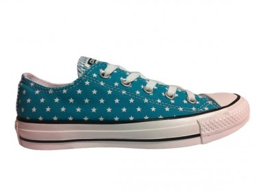 women latest converse 2014-2015