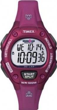 women sport watch