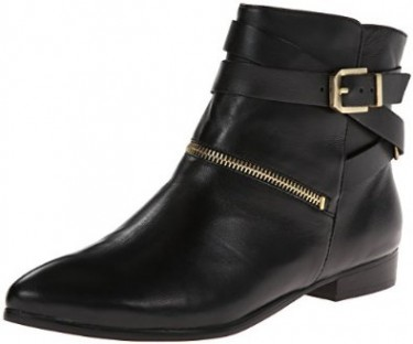 women's ankle boots 2015