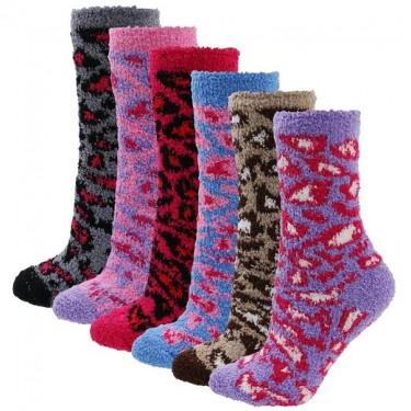 women's best winter socks 2014-2015