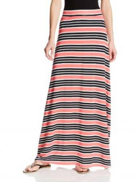 womens fall maxi skirt 2014-2015