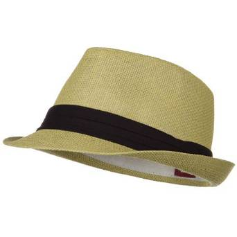 womens fedora hat 2