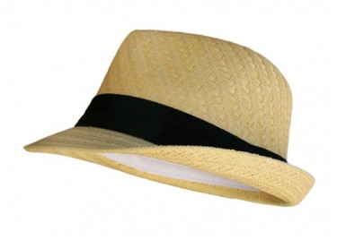 women's fedora hat 2015