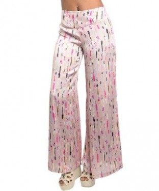 womens flared trousers 2015