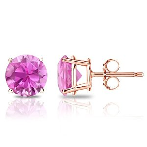 womens gemstone earrings 2015