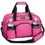 Women's Workout Bags 2016