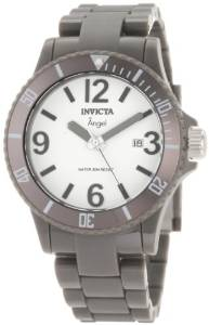 womens invicta hand wrist watch