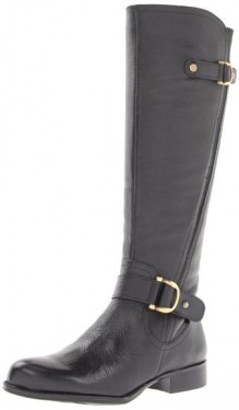women's knee high boots 2015