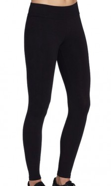 women's leggings 2014-2015