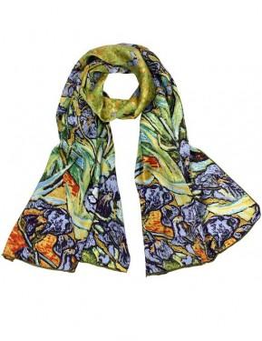 women's scarfes 2015