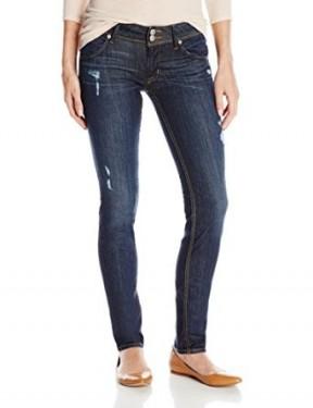 womens skinny jeans 2015