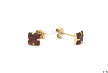 womens stud earrings 2015