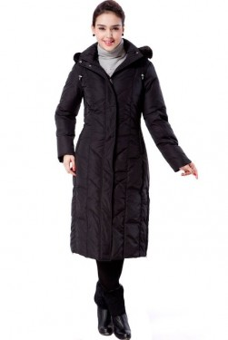womens winter parkas 2014-2015
