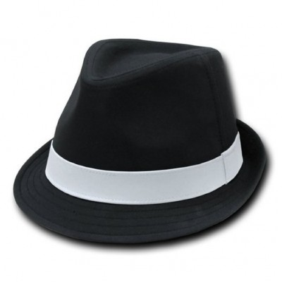 2015 fedora hat for ladies
