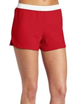 athletic shorts for women 2015