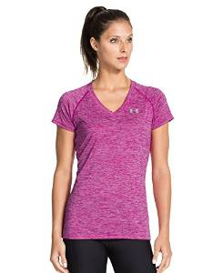 athletic t-shirts for women 2015