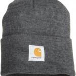 Men's beanie hat 2015