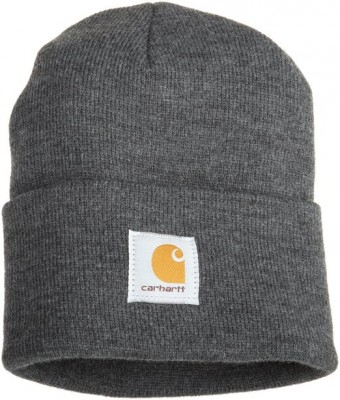 beanie hat for men 2015