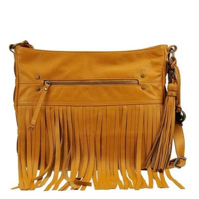 best fringe bags  2015