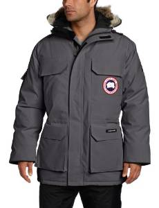 best parka coats for men 2015-2016