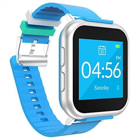 best smartwatch for women 2015-2016