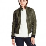 Bomber jackets for women 2015