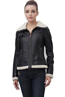 bomber jacket women 2015