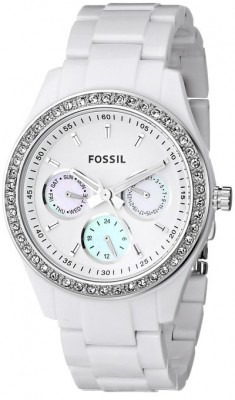 casual watch for women 2015