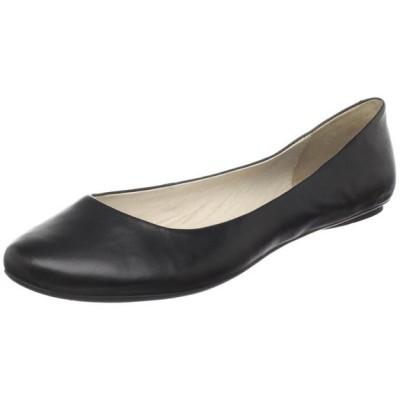 flats shoes 2015