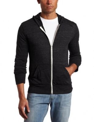 gents hoodie 2015