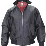 Men's Harrington Jacket 2016