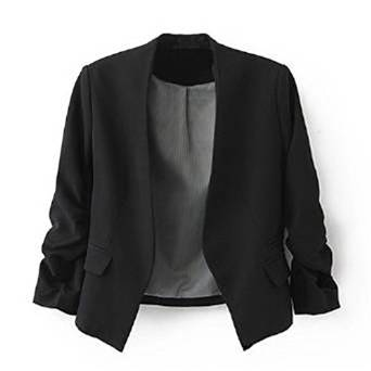 ladies blazer 2015