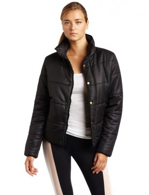 ladies bomber jackets 2015