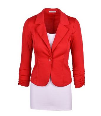 ladies boyfriend blazer 2015