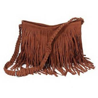 ladies fringe bags 2015