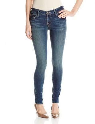 ladies skinny boyfriend jeans 2015