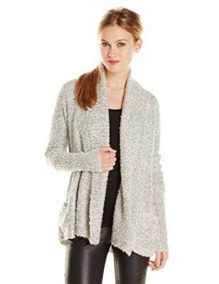 Spring cardigans for women 2015 – Latest Trend Fashion