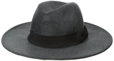 ladies wide brim hat 2015