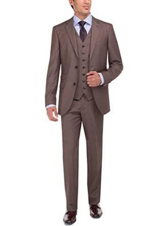 latest business attire 2015-2016