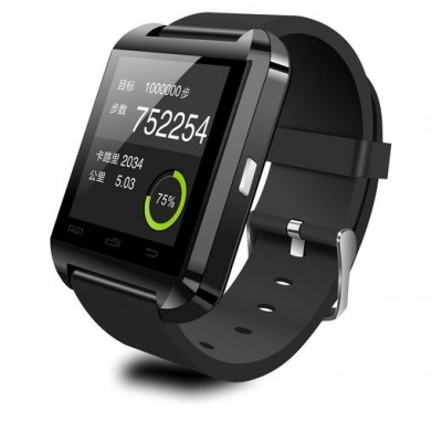 latest fashionable smartwatches 2015