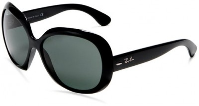 ray ban glasses ladies  latest ladies ray ban sunglasses 2015