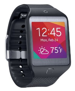 latest smartwatch for ladies 2015